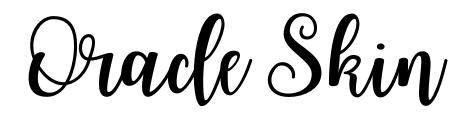 Oracle Skin